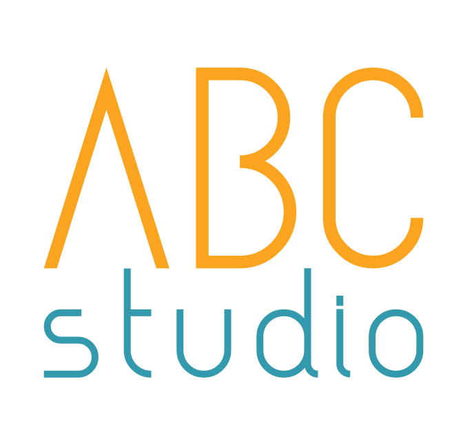 ABC Studio: Award-Winning International Wedding Cinematographer & Photographer