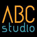 ABC_Simple_Single_Logo